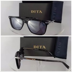 Brand New Authentic Dita Cooper Sunglasses DRX